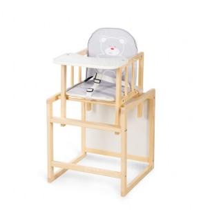 AGA 1 Деревянный столик