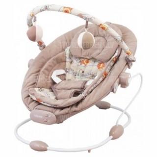 BabyMix atpūtas krēsls, LCP-BR245