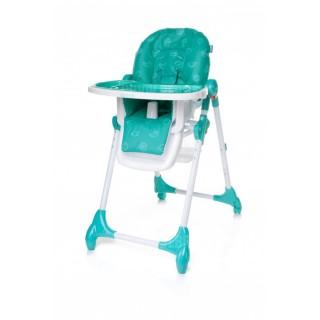 Barošanas krēsls 4Baby DECCO