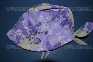 Cepure art.12281 LEA