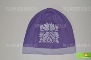 Cepure art.13286 Blossom