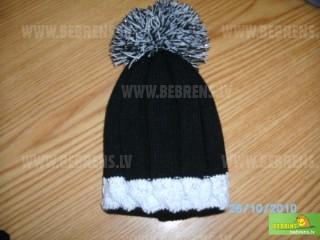Cepure CZ2649