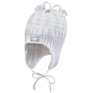 Cepure kokvilnas art.20240 AWENA