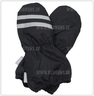 Непромокаемые весенние рукавицы KEI, 8103BASE