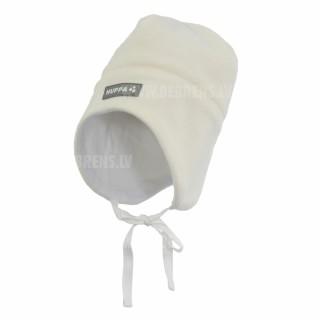 Флисовая шапка детская Winnie 88250000