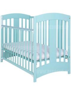 Детская кроватка Natalia miata