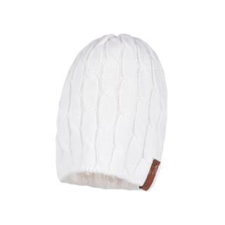 Kokvilnas cepure meiteņu art.21276 A DAMIA