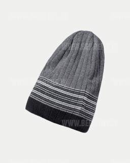 Kokvilnas cepure puiku art.19282 POSTER