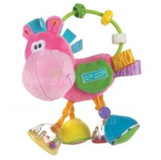 PlayGro rotaļlieta, 3037