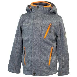 Куртка на мальчика Softshell 18010000