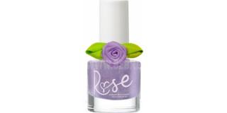 Rose peel off легко снимаемый с ногтя лак для ногтей 7мл , Lit 7964