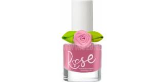 Rose peel off viegli nolobāma nagu laka 7ml, LOL, 7926