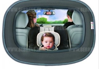 Spogulis bērna uzraudzībai, 012056