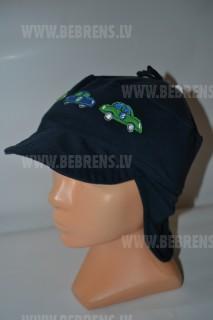Vasaras puiku cepure UV art.16271 Isaac