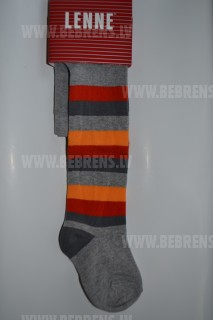 Zeķubikses art.15601 Stripe