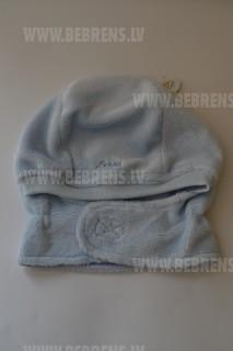 Ziemas cepure art.18372 Belen