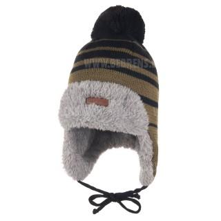 Ziemas cepure art.20380 A BERNE