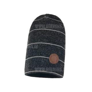 Ziemas cepure art.20394 DREW