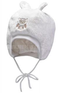 Ziemas mazuļu cepure art.19371 Barry