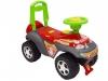 Baby Mix mašīna 7600
