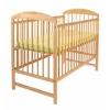 Детская кроватка Kuba II