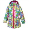 Meiteņu jaka ar siltinājumu JUNE 1 17880104