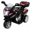 Детский электромотоцикл, 3188