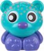 Ночной светильник - проектор Playgro Медвежонок, 0186423, 0186422