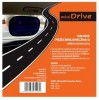 Saules aizsargi autostiklam 2 gab, MiniDrive