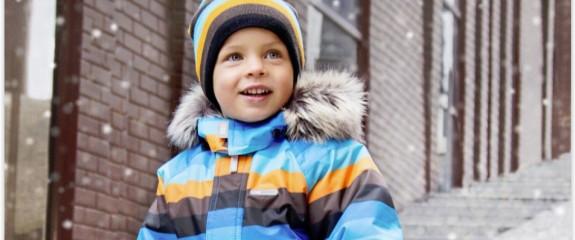 Jaunums! Lenne ziemas kolekcija 2017/2018